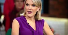 Megyn Kelly Refusing NDA Fired NBC