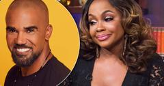 //phaedra parks dating shemar moore fake rhoa pp