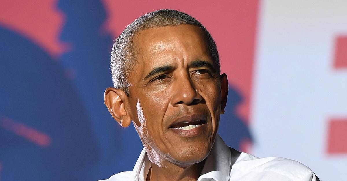barack obama cancels birthday party backlash covid  super spreader concerns