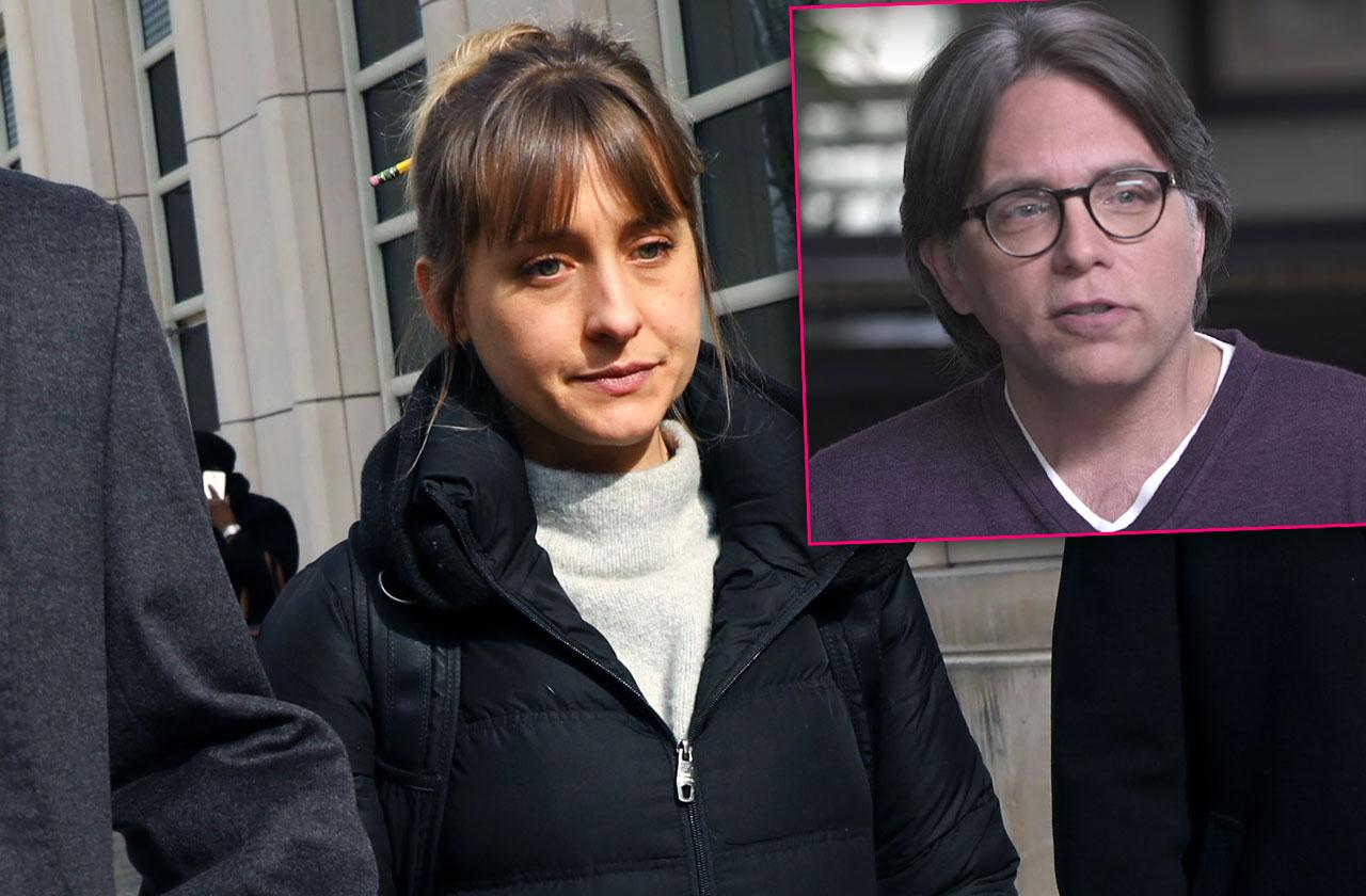 //attorneys file new indictment nxivm sex cult
