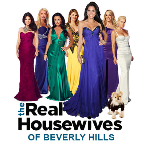 //real_housewives_of_beverly_hills