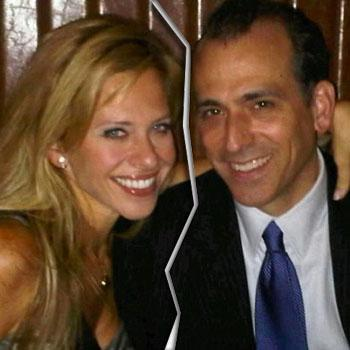 dina-manzo-tommy-manzo-husband-real-housewives-