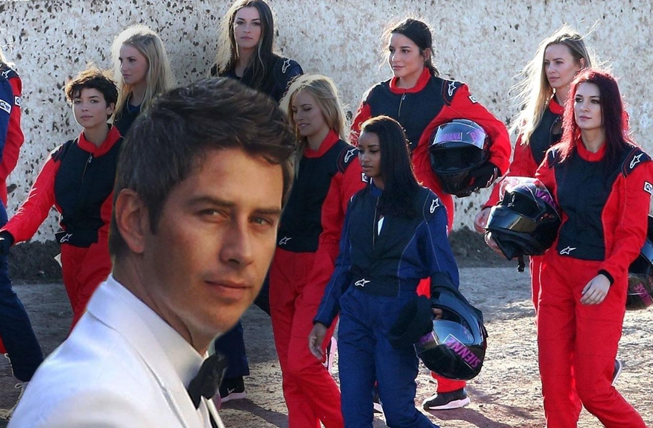 //the bachelor contestant rebecca kufrin underage drinking arie luyendyk jr season pp