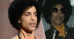 prince dead bodyguard interview drugs booze