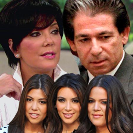 //kardashian family