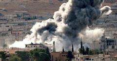 isis terrorist attack plague