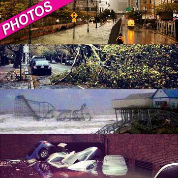 //shocking twitter photos hurricane sandy