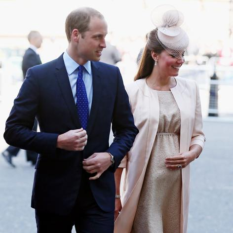 //prince william kate middelton square getty