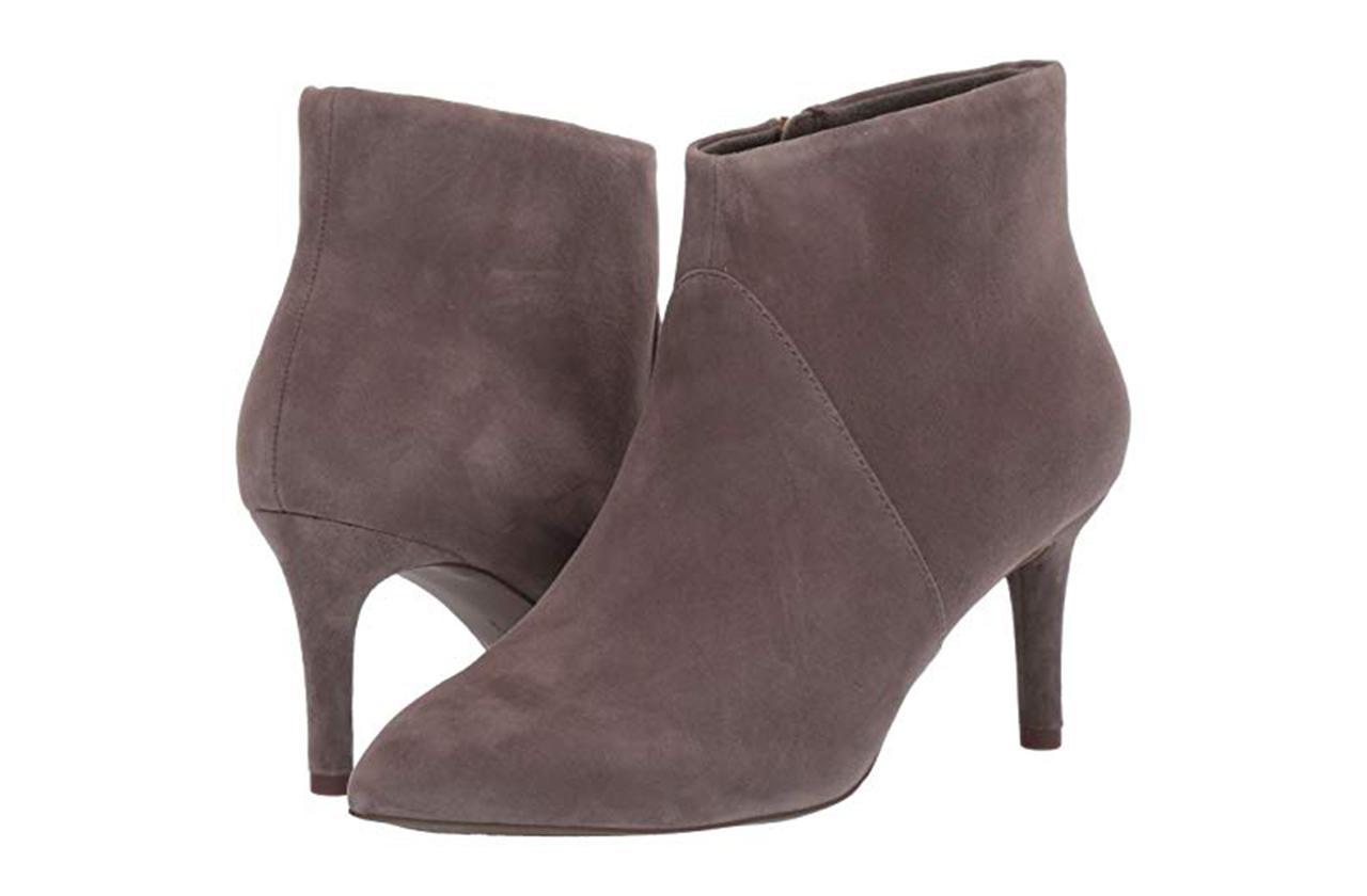 rockport-heels
