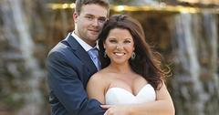 Amy Duggar Marries Dillon King: Wedding Secrets