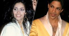 //reelz the price of fame prince protege lover vanity radar pp
