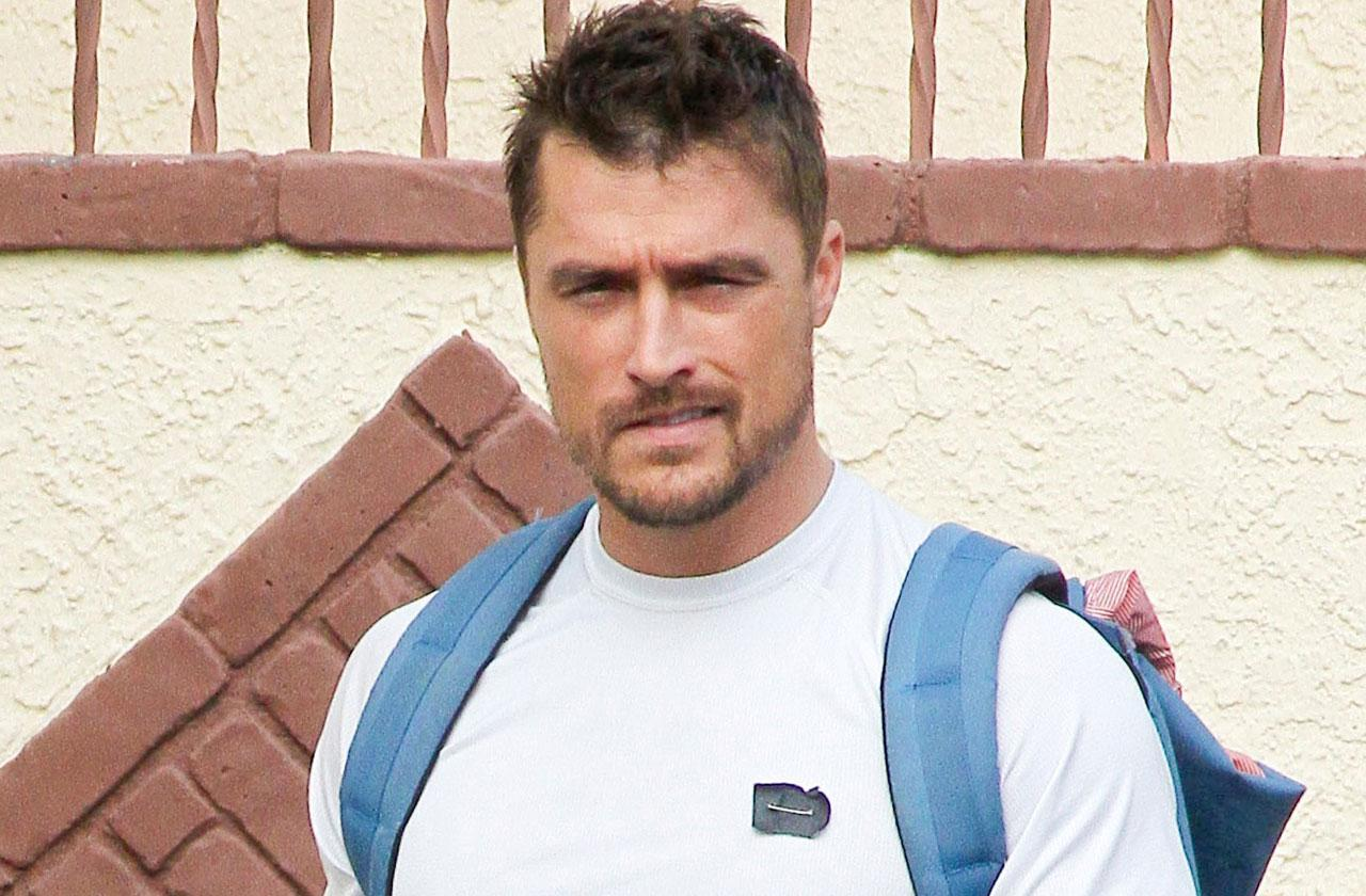 chris soules parents sued refusing to pay home repair bills