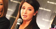 Bristol Palin Paid Abstinence Speeches