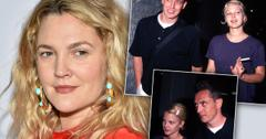 Drew Barrymore & Jeremy Thomas Marriage Tell All