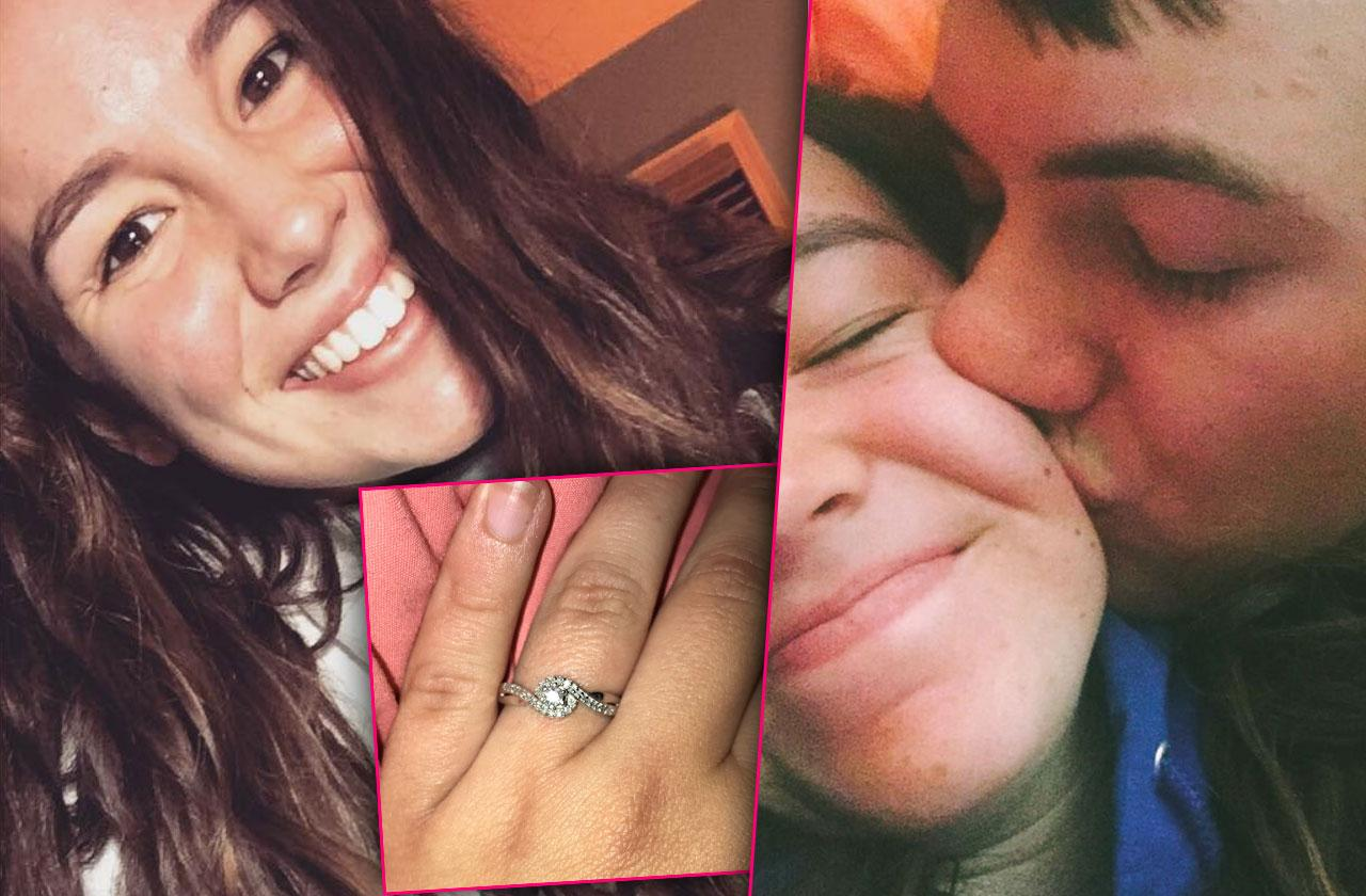 mollie tibbetts engaged wedding boyfriend before murder illegal alien