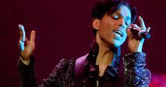 //Prince Dead Alleged Love Child Secret Criminal Past Exposed pp
