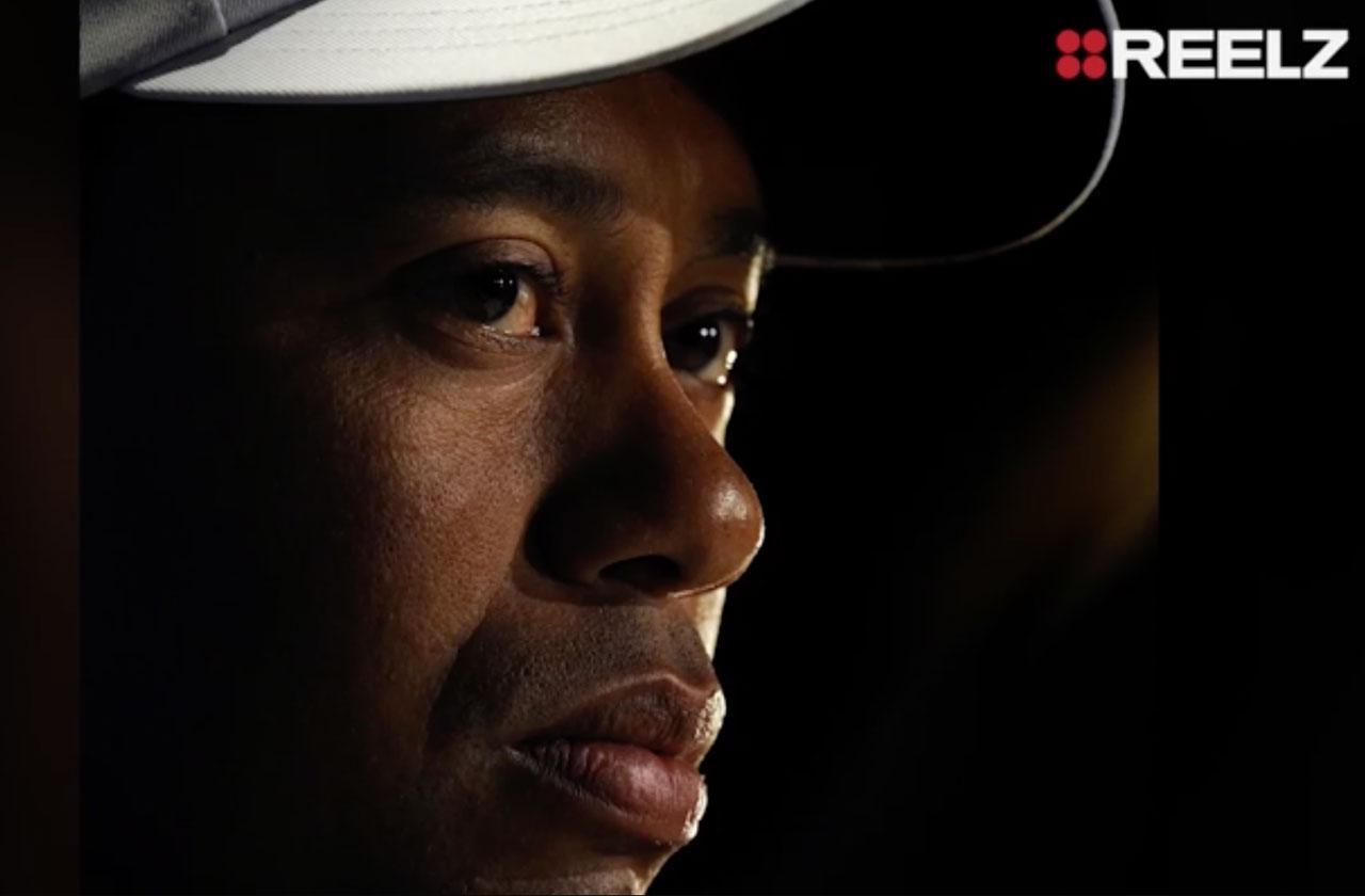 Tiger Woods Cheating Scandal Rachel Uchitel