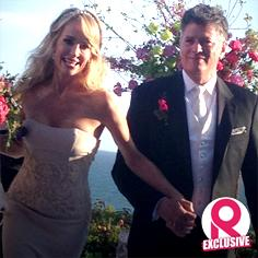 //taylor armstrong john bluher didnt pay wedding ceremony sq
