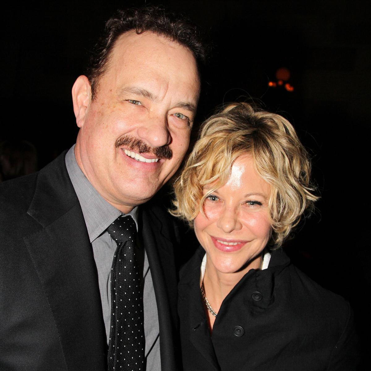 //tom hanks meg ryan sq
