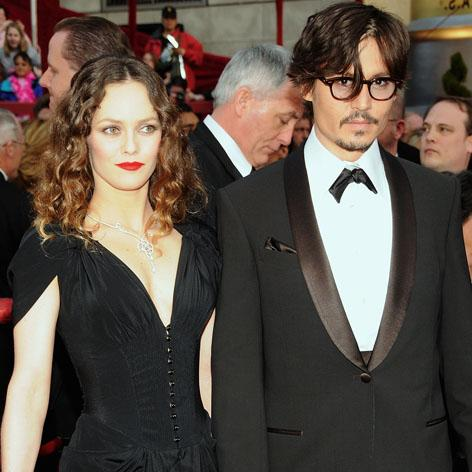 //johnny depp vanessa paradis square getty