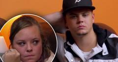 //tyler baltierra catelynn lowell relationship issues teen mom og pp