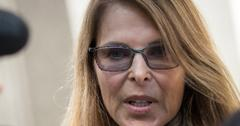 Catherine Oxenberg Tell All NXIVM Sex Cult Teachings Revealed