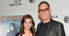 Mike Fleiss Reconciles With Wife Laura Fleiss