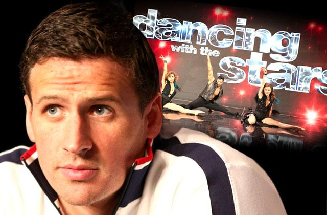 ryan-lochte-robbery-scandal-dancing-with-the-stars