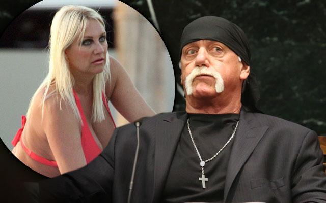 Linda Hogan Slams Hulk Hogan Testimony