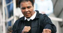 //muhammad ali boxing matches fixed pp