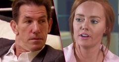 //southern charm thomas ravenel kathryn dennis passes drug tests pp