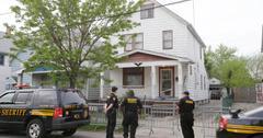 //pp_kidnappinginvestigationhouse