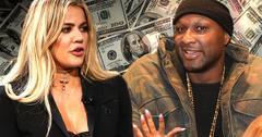 //lamar odom khloe kardashian divorce agreement pp