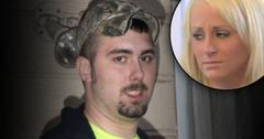 Corey Simms Leah Messer Drug Accusations