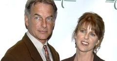 mark harmon pam dawber vow renewal ceremony ncis
