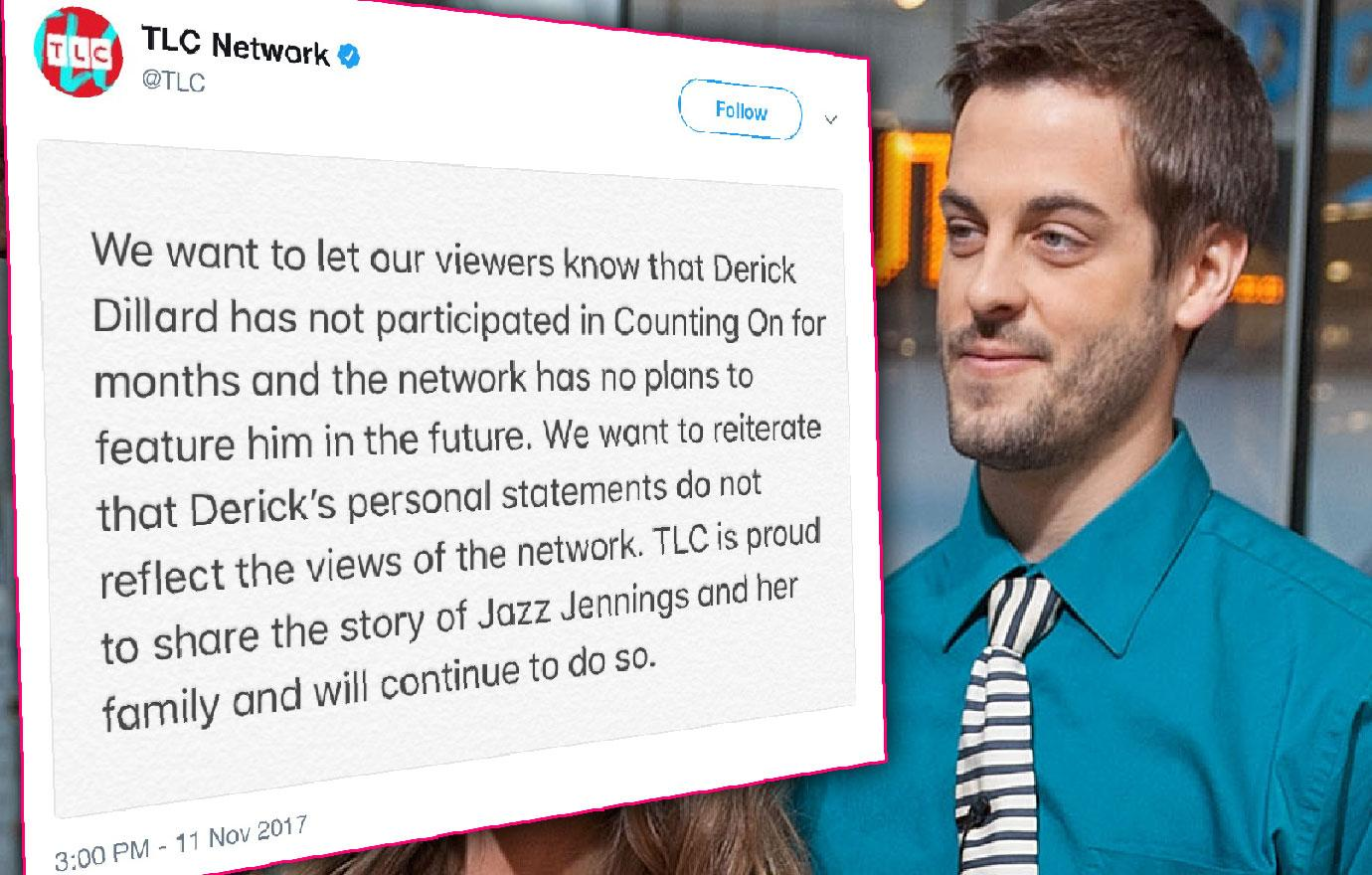 tlc-cuts-ties-with-derick-dillard-after-jazz-jennnings-controversy