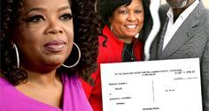 //oprah parents divorce sq