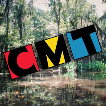 CMT Swamp Love