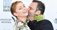 LaLa Kent & Randall Emmett Set Wedding Date After Split Rumors