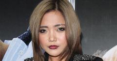 //charice new wide