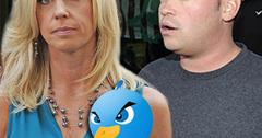 //kate jon gosselin twitter feud splash