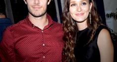 //adam brody leighton meester engaged sq