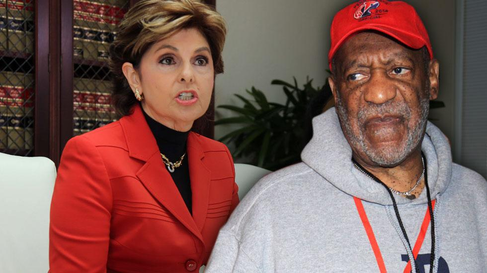 Bill Cosby Rape Scandal Three More Victims Coming Forward