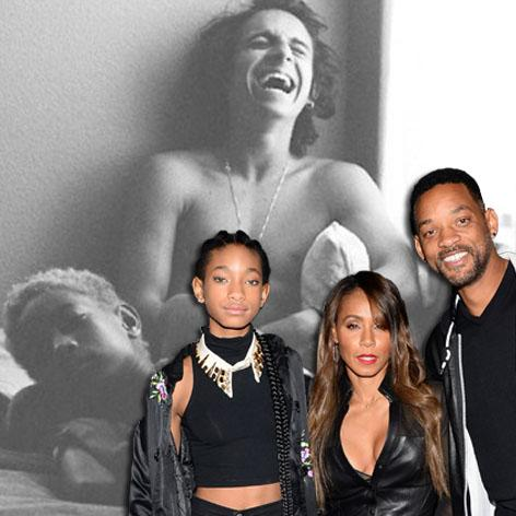 //willow smith child protection services not in danger square