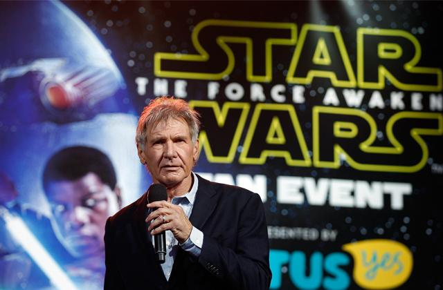 //harrison ford lands wrong runway pp