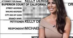 //Kelly dodd divorce official pp