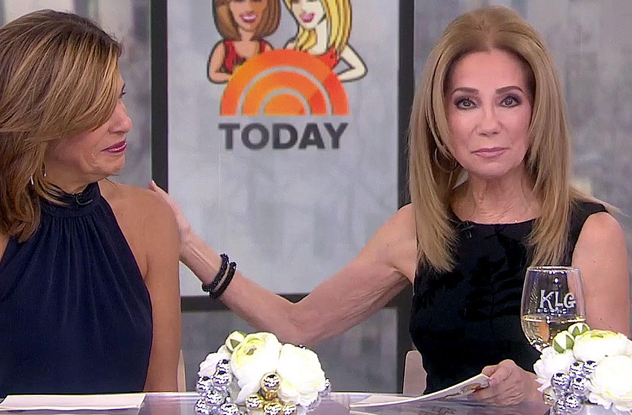 Kathie-Lee-Gifford-Leaving-Today-Show-1