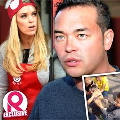 //kate gosselin celebrity apprentice jon children who looking after sq