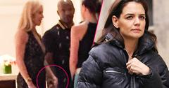 //jamie foxx holding hands mystery woman pp
