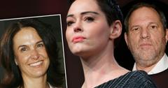 Rose McGowan Ex Manager Commits Suicide Harvey Weinstein Rape Allegations